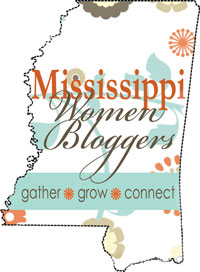 Mississippi Women Bloggers