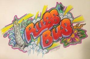 Russ-Bus-Logo-300x199