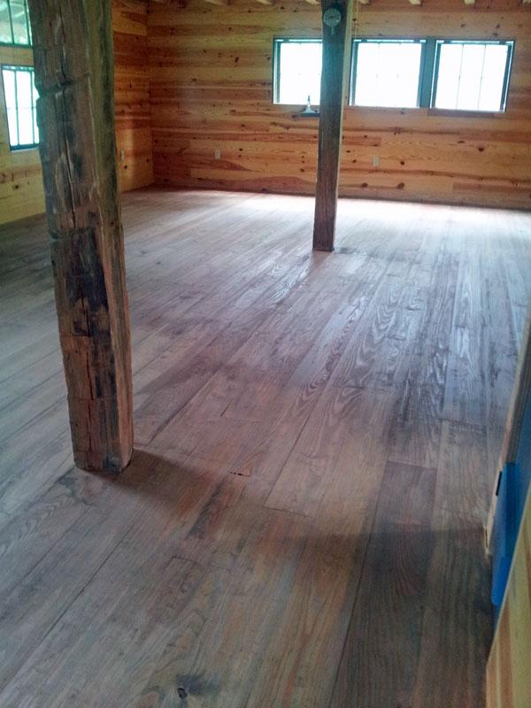 floors-done