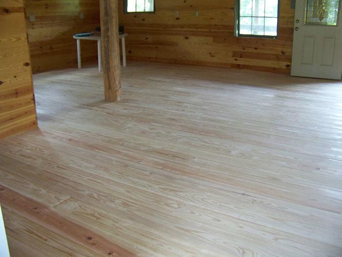 wood-floor-prep-1