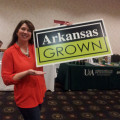 Arkansas-Grown-The-Park-Wife